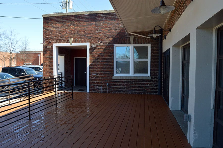 Projects Commercial 1 Construction Raleigh Nc