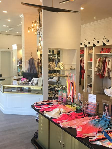 monkees-of-raleigh-retail-commercial-construction-interior